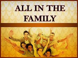 All In Family2019.jpg