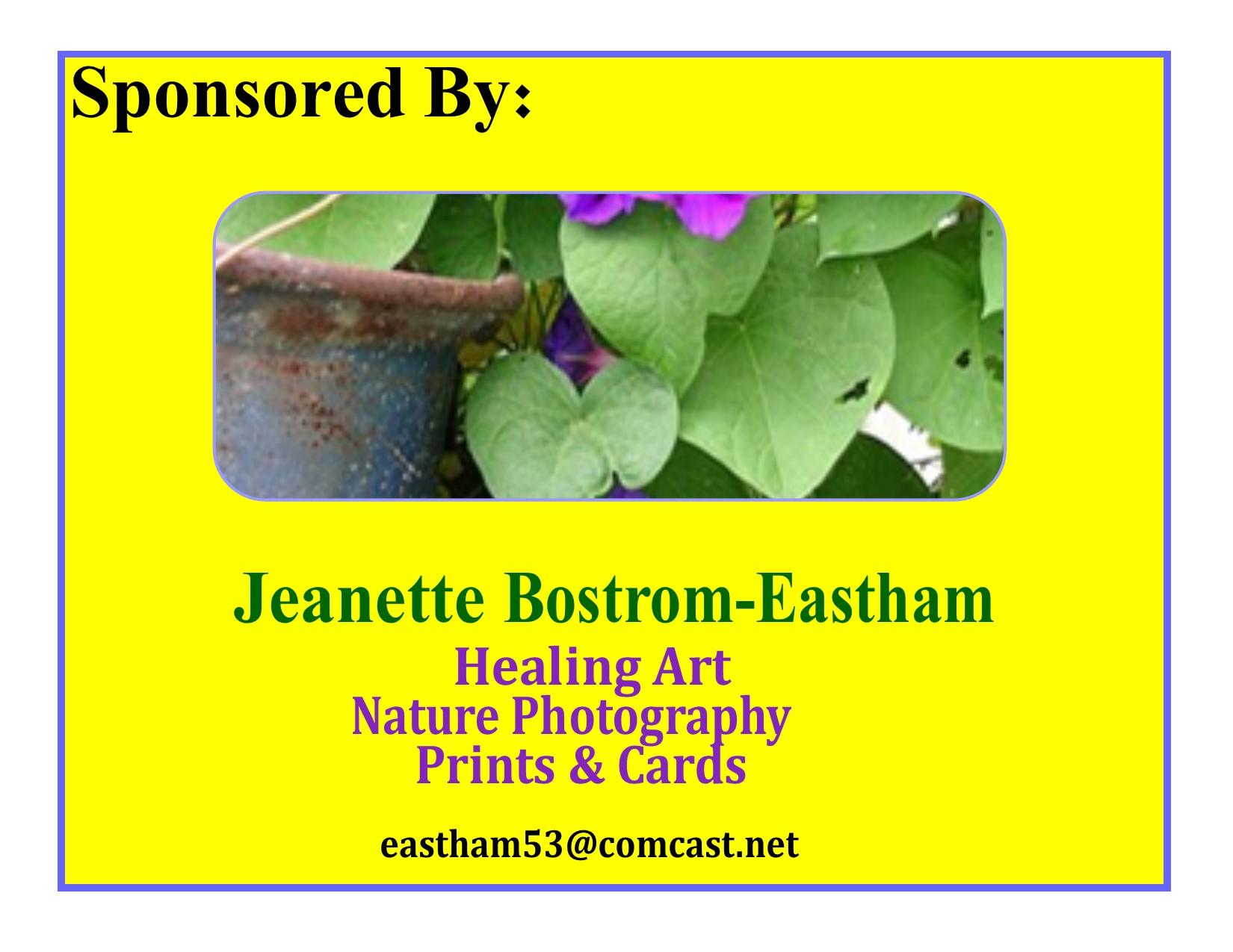 J eastham