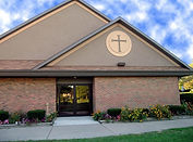 church_with_flowers.jpg