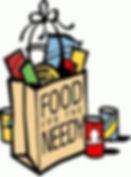 Food-for-the-Needy.jpg