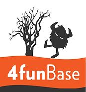 4funbase.png