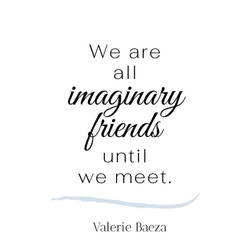 Imaginary Friends by Valerie Baeza.jpg