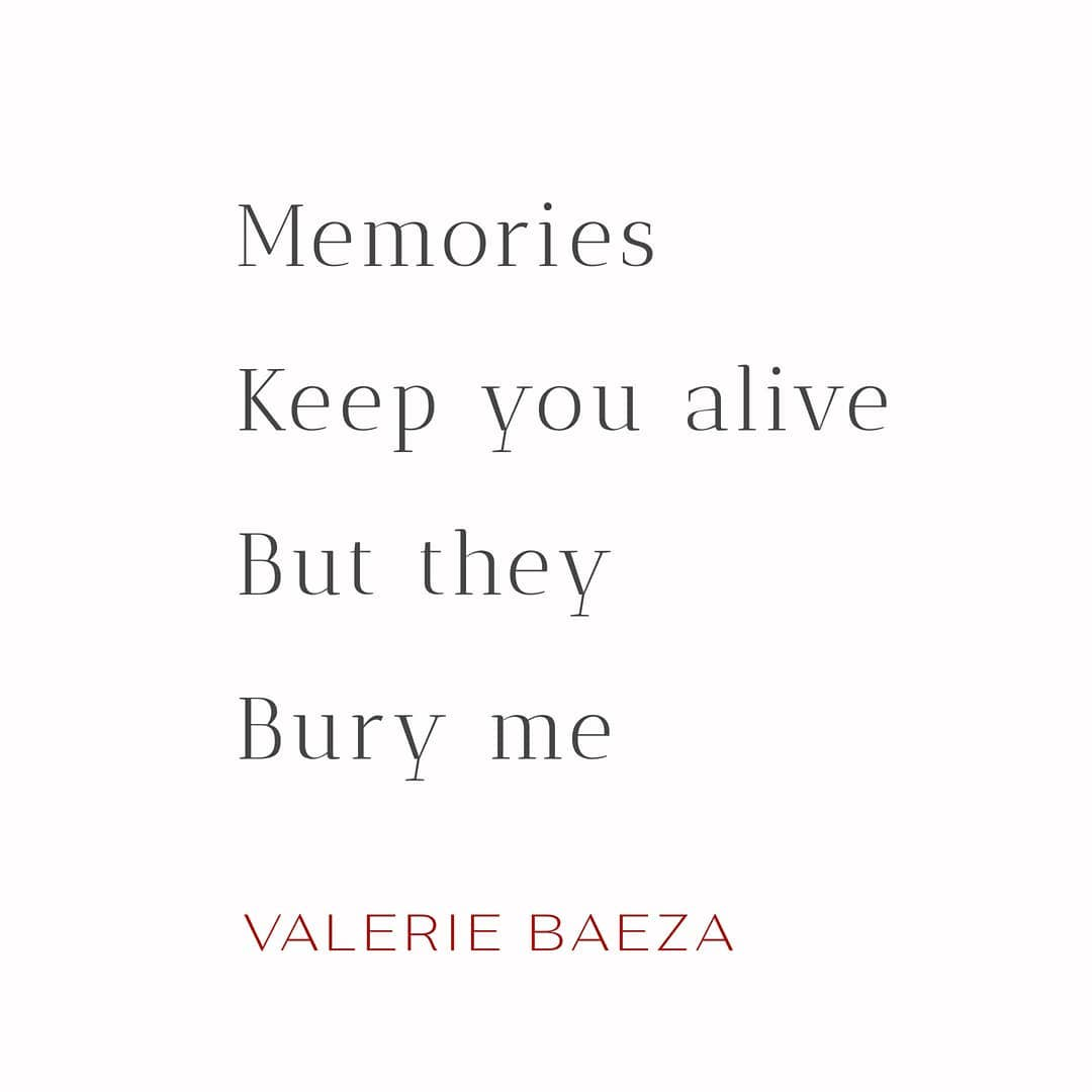 Memories by Valerie Baeza.jpg