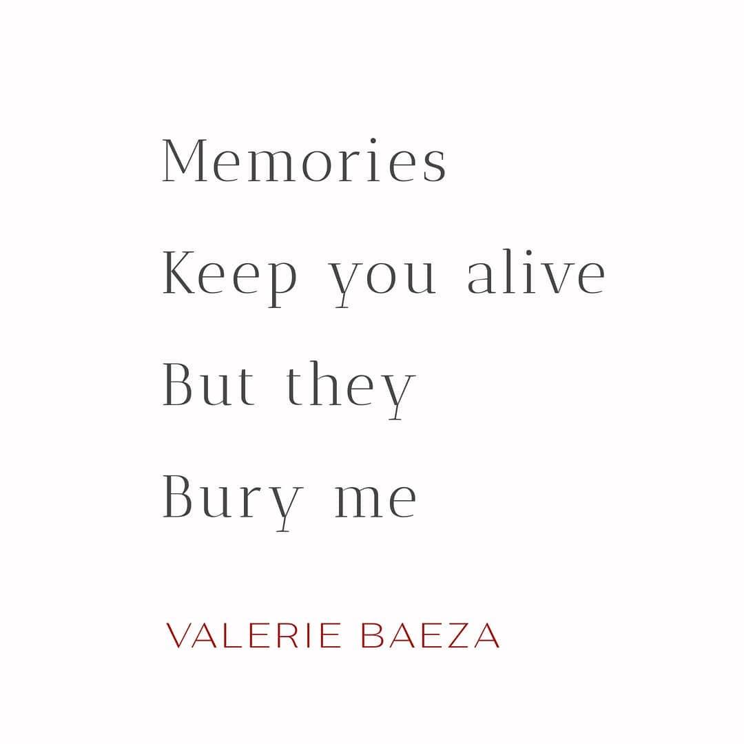 Memories by Valerie Baeza.jpg