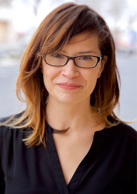 Valerie Baeza-9071.jpg