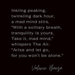 Inkling Twinkling by Valerie Baeza.jpg