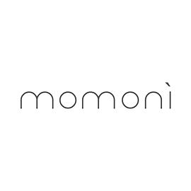 momoni_logo.png