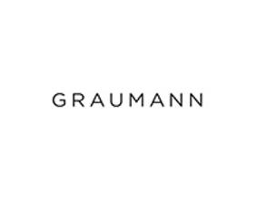 graumann.png
