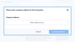 2-Leads-Buyer-StartTrans.jpg