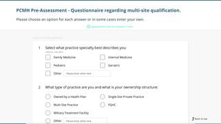 PCMH-Enrollment-Step3-Default.jpg