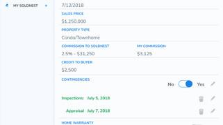 9-Transaction-Buyer.jpg