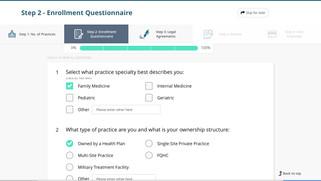 PCMH-Enrollment-Step2-Next-Full.jpg