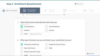 PCMH-Enrollment-Step2-A.jpg