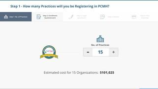 PCMH-Enrollment-Step1-Next.jpg