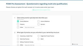 PCMH-Enrollment-Step3-Checkbox1.jpg