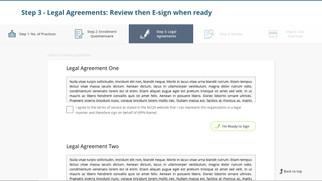 PCMH-Enrollment-Step3-Legal-Default.jpg