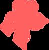 Kuality-Logo.png