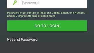 Login - Forgot Password - Pin pad.jpg