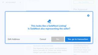 4-Leads-Buyer-StartTrans.jpg