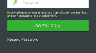 Login - Forgot Password.jpg