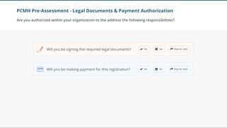 PCMH-Enrollment-Pre-Assessment-Step2-Default.jpg