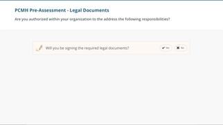 PCMH-Enrollment-ConditionalLegal.jpg