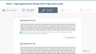 PCMH-Enrollment-Step3-Legal-Signed.jpg