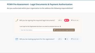 PCMH-Enrollment-Step1-Legal-No.jpg