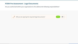 PCMH-Enrollment-ConditionalLegal-Yes.jpg