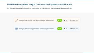 PCMH-Enrollment-Step1-LegalPayment-Yes.jpg