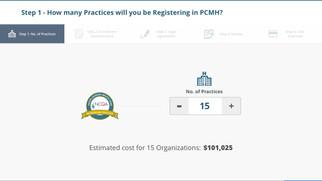 PCMH-Enrollment-Step1-AddPractices.jpg