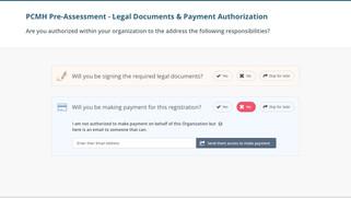 PCMH-Enrollment-Step1-Payment-No.jpg