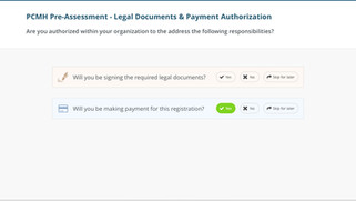 PCMH-Enrollment-Step1-Payment-Yes.jpg