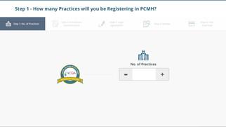 PCMH-Enrollment-Step1-Default.jpg