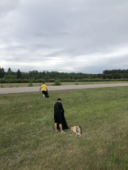 Adopt-a-highway 4