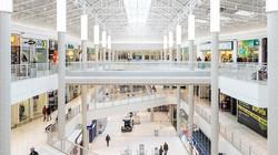 Mall of America (interior).jpg