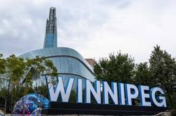 Winnipeg sign.jpg