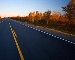 Highway (general).jpg