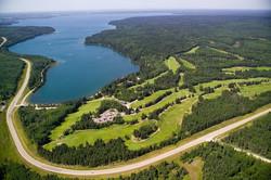Clear Lake (Golf course).jpg