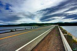 Highway landscape (Cabot Trail).jpg