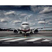 Airplane tarmac.jpg
