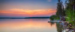 Clear Lake (lake).jpg