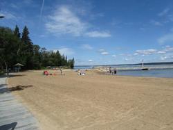 Clear Lake (beach).jpg