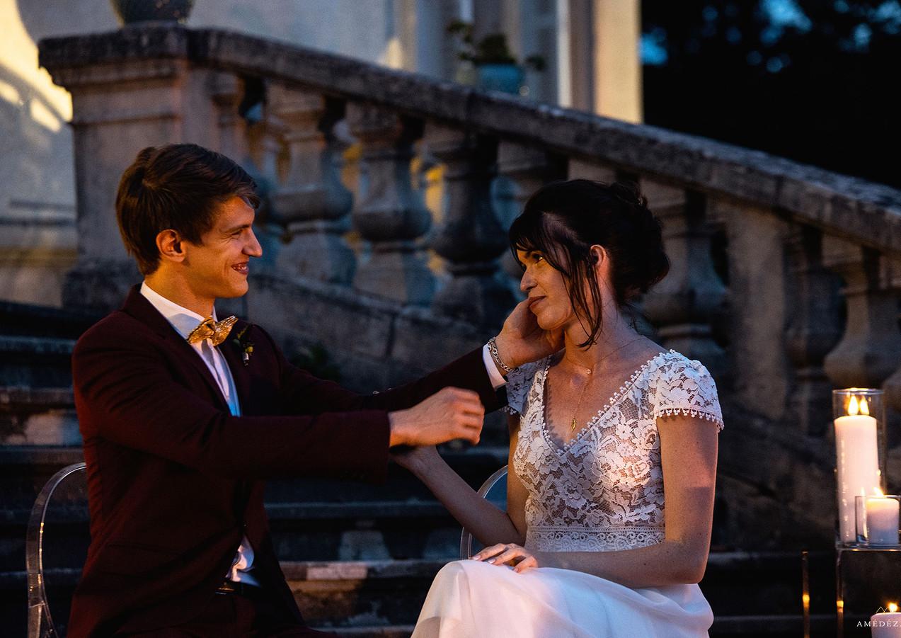 Photographe-mariage-lyon-Amédézal-wedd