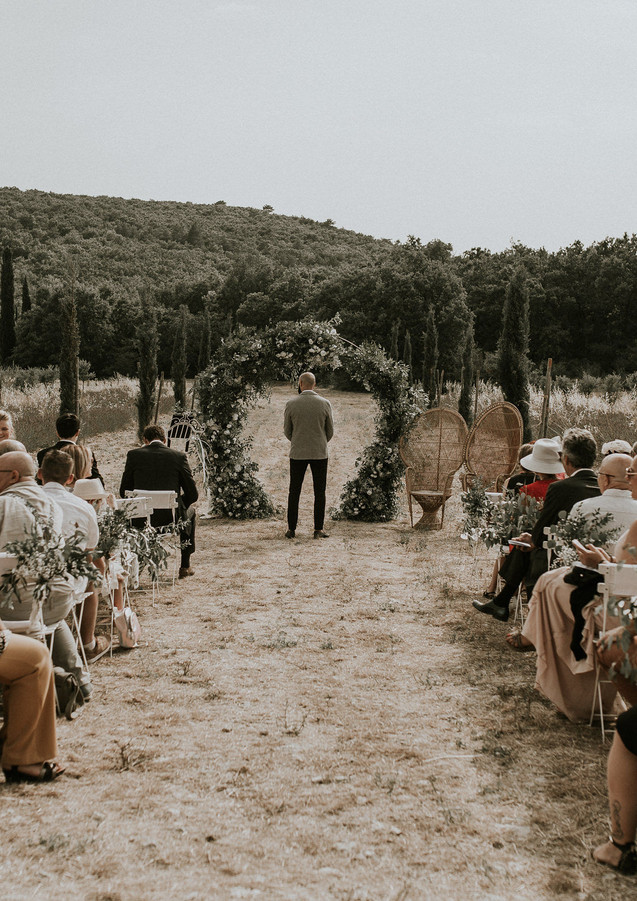 zoemickael_provence_destinationwedding-7