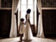 Mariage_Elopement_Drome-Provencale_Chate