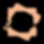 Logo_carré_fond_blanc_marron.png