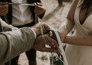 zoemickael_provence_destinationwedding-1