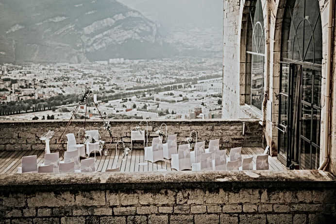 Bastille-164457.jpg