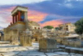 palatul-Knossos.jpg